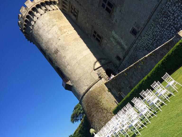 castello-bracciano-6